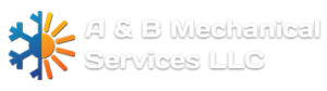A & B Mechanical Services